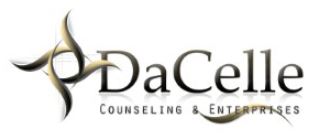 DaCelle-Counseling-Enterprises