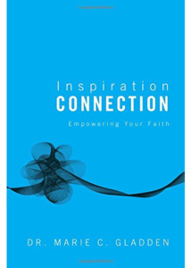 Inspiration-connection