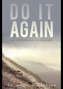 do-it-again