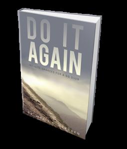 do-it-again-book