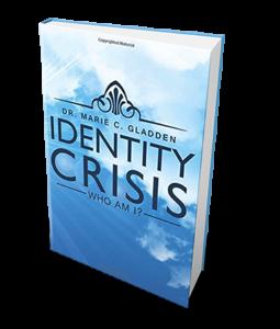 identity-crisis-book
