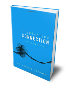 inspiration-connection-book