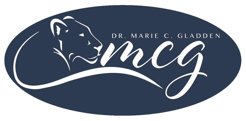 Dr. Marie C Gladden